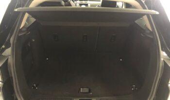 Land Rover Evoque 2.2 Td4 Pure Tech completo
