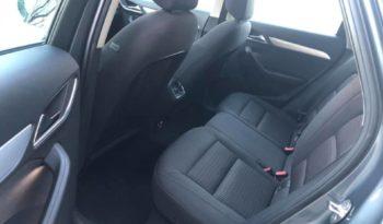 Audi Q3 2.0 TDI 177CV quattro S-LINE completo